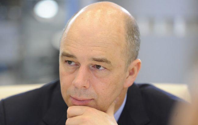 Росія планує подати в суд на Україну до кінця січня
