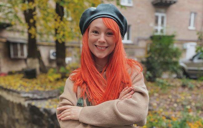 Светлана Тарабарова переехала в новый дом: это стихийное бедствие