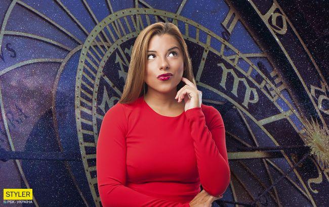 Насыщенный и активный день: гороскоп на сегодня для всех знаков Зодиака