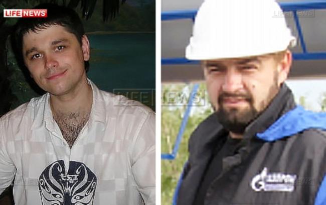 """Оленевод застрелил двух сотрудников """"Газпрома"""" одним выстрелом из ружья"""