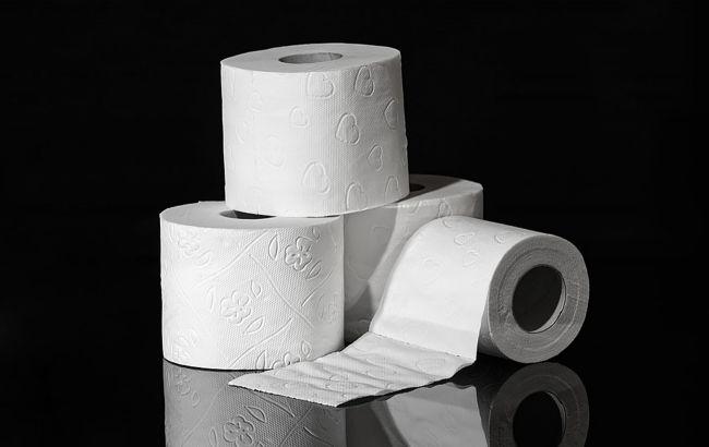 Можна занести інфекцію: медики несподівано висловилися про небезпеку туалетного паперу