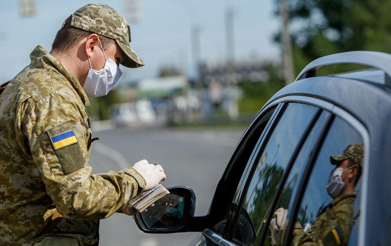 В Україні майже 950 нових випадків коронавірусу