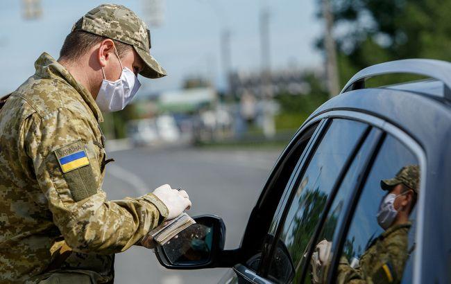 В Украине почти 950 новых случаев коронавируса