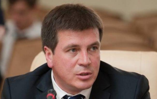 Кабмин дополнительно выделил ЦИК навыборы втеробщины 10,5 млн грн