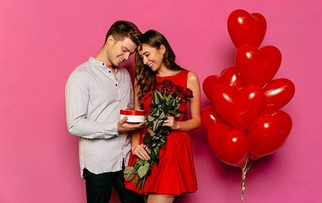 День Святого Валентина: найкращі поздоровлення у віршах і милі валентинки для коханих