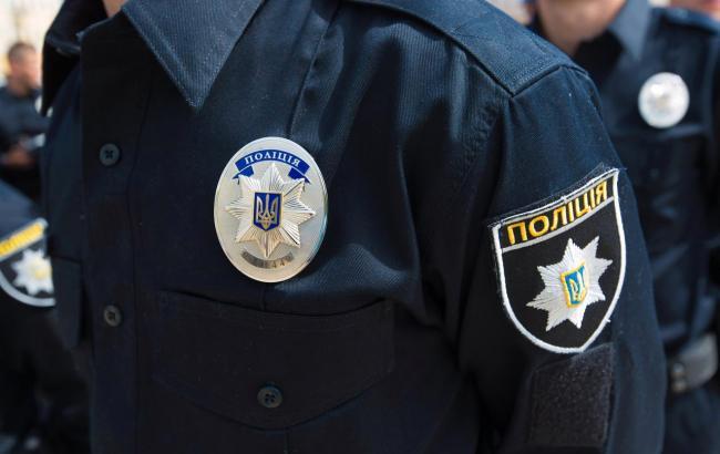 Фото: Поліція (dyvys.info)