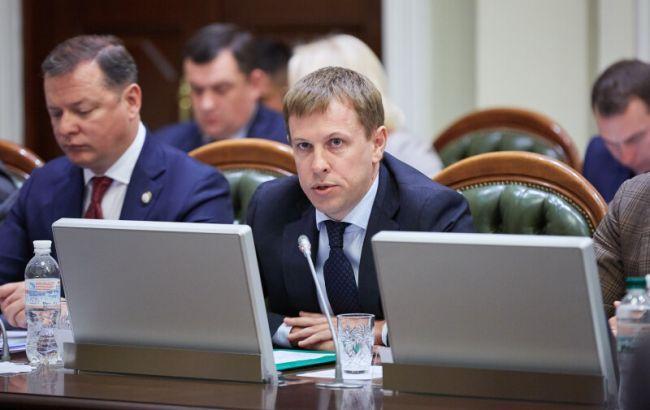 Труханов, Кернес, другие мэры и 50 мажоритарщиков объединяются в партию
