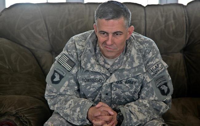 На разрушение ИГИЛ нужно три месяца— премьер Ирака