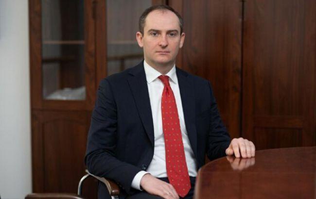 Верланов: обсяг схемного податкового кредиту в березні буде прямувати до нуля