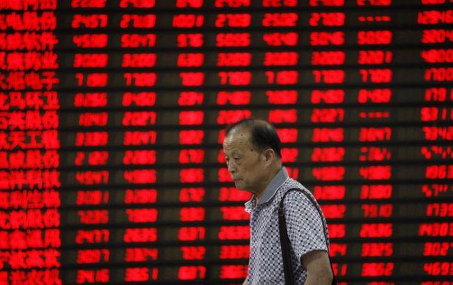 КНР оценил рост собственной экономики в6,7%