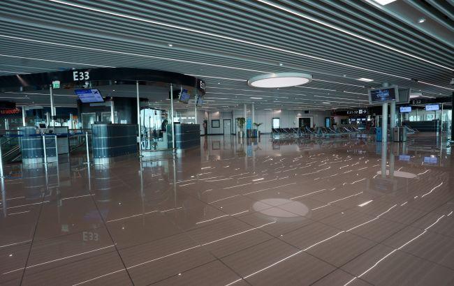Новые штаммы COVID: Италия запретила рейсы из Бразилии, в Дании нашли штамм из ЮАР