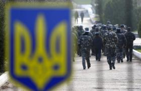 """С 2014 года по статье """"Государственная измена"""" осуждены девять человек, четверо из которых военные"""