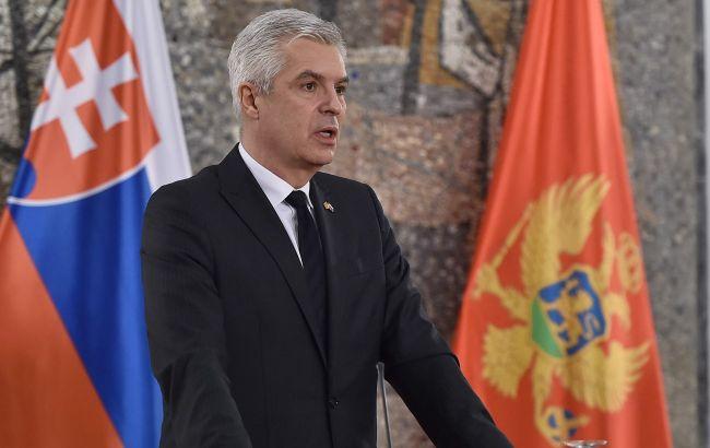 В Словакии обеспокоены наращиванием российских войск на границе с Украиной