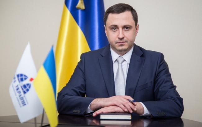 """Глава """"Надра Украины"""": """"Украине своих запасов углеводородов хватит на 140 лет"""""""