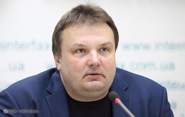 Фото: Вадим Денисенко (Віталій Носач, РБК-Україна)