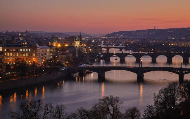 В Чехии режим ЧС по коронавирусу хотят продлить до конца апреля