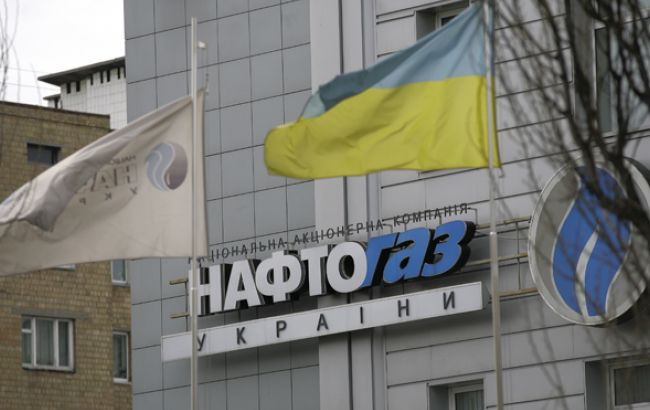 Это наш газ: Киев отказался «спасать» «Газпром» от русских морозов