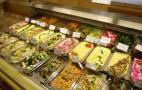 Фото: Відділ кулінарії в супермаркеті (health.obozrevatel.com)