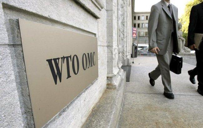 Готова ли Украина к имплементации соглашения об упрощении процедур в торговле ВТО