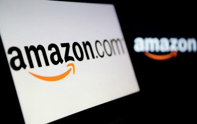 Фото: Amazon разрабатывает собственный видеочат
