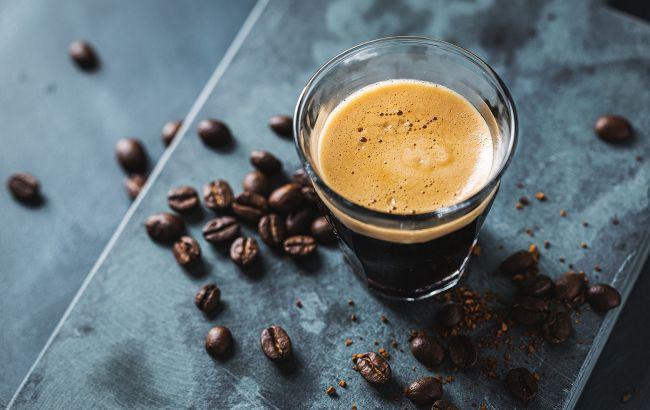 Не добавляйте в кофе эти продукты никогда: очень вредно для здоровья