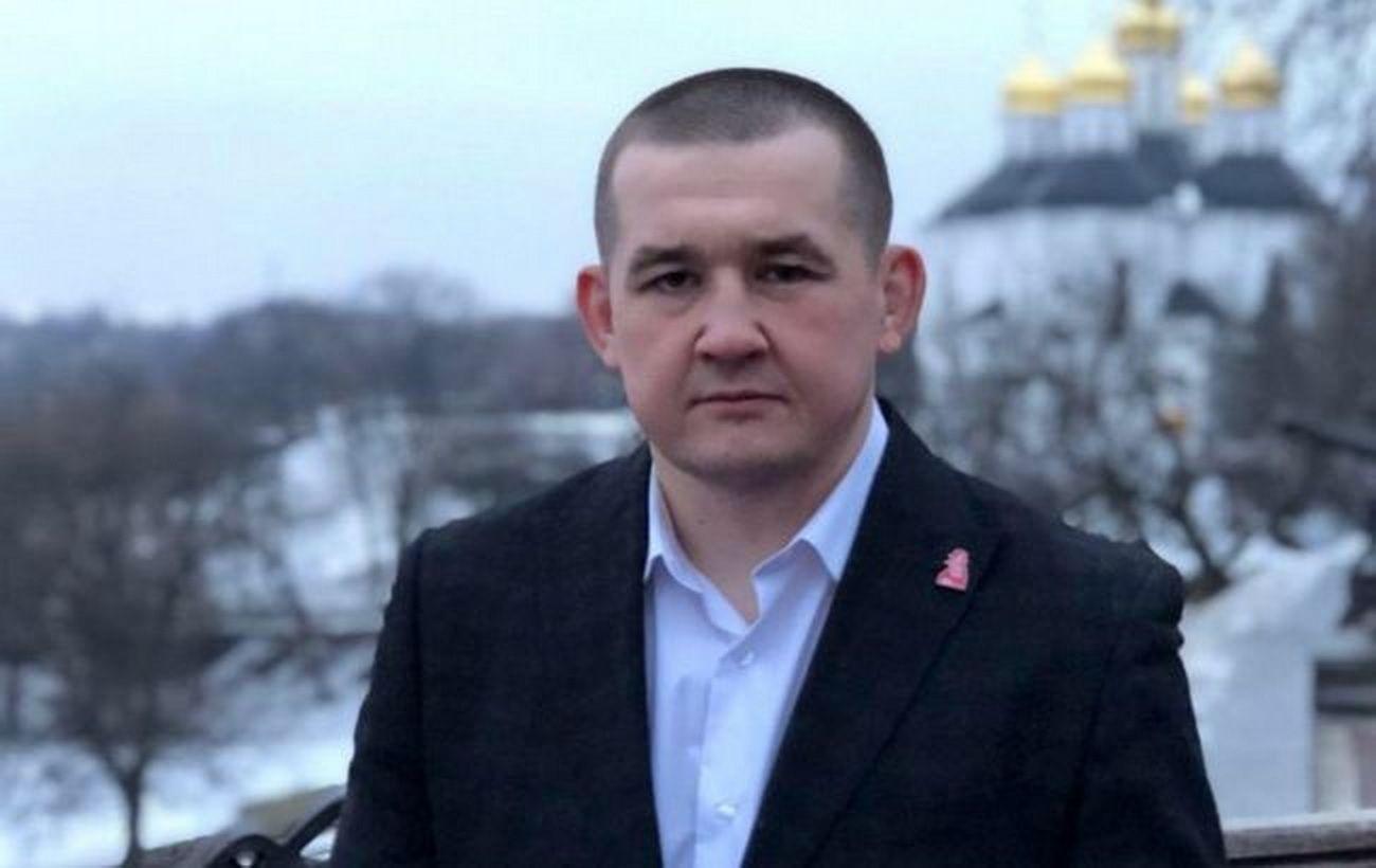 Россия начала призывать жителей ОРДЛО в свою армию, - Лисянский