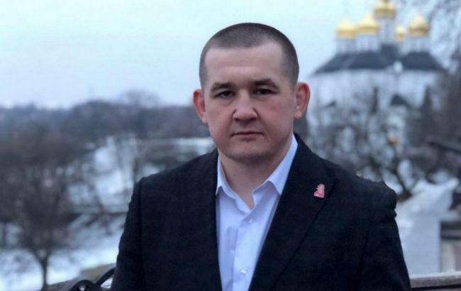 Представитель омбудсмена на Донбассе устроил драку в гостинице