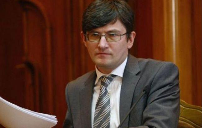 У ЦВК опублікували доказ того, що в Павлограді повинен пройти другий тур виборів мера