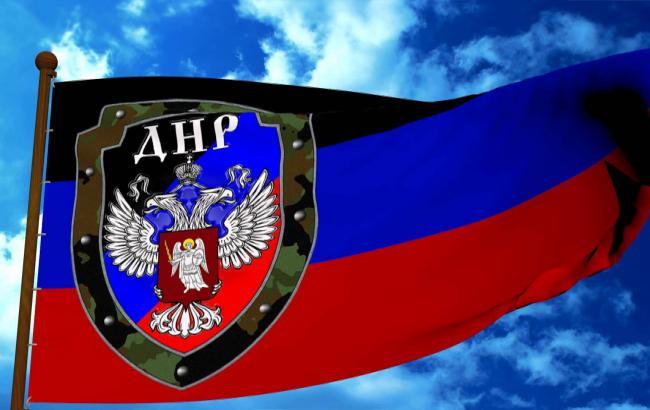 ВДНР сообщили озадержании «украинского шпиона»