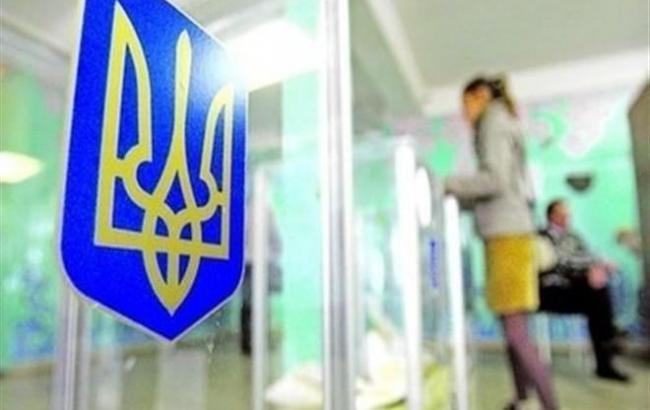 Голова Київського міськвиборчкому Сульдін прогнозує явку не нижче 41,87% у другому турі виборів