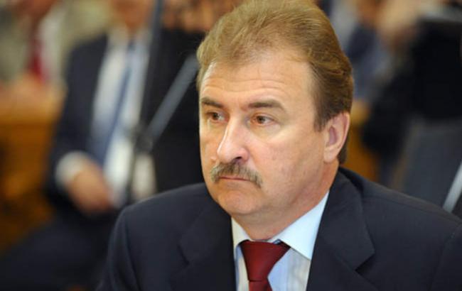 Суд перенес рассмотрение дела экс-главы КГГА Попова на 9 июня