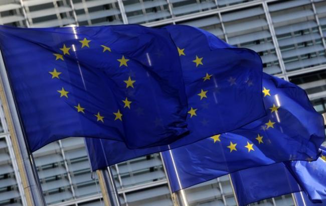 Еврокомиссия подтвердила публикацию отчета по безвизовому режиму Украины с ЕС 15 декабря