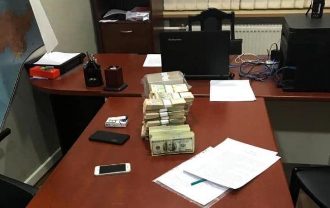Тимошенку пропонували 5 млн гривень за відмову балотуватися у президенти, - Луценко