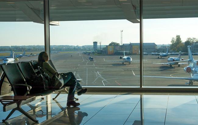 Стало відомо, коли українці зможуть знову дешево літати за кордон