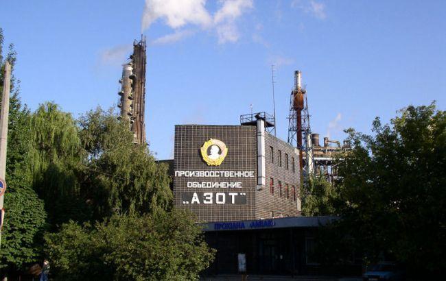 Химпредприятия Group DF инициировали антидемпинговое расследования по импорту карбамида из РФ