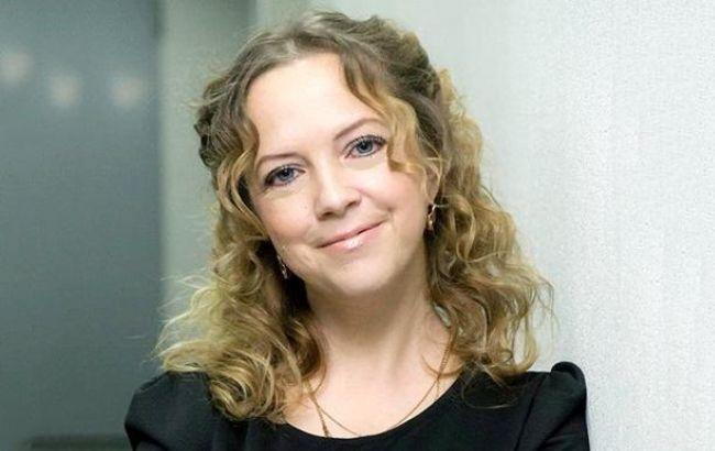 Донька вбитої юристки Ноздровської: Справу має контролювати народ