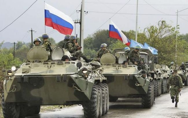 Фото: українська розвідка зафіксувала 3 загиблих військових РФ