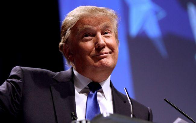 Трамп наклав вето на військовий бюджет США на 2021 рік