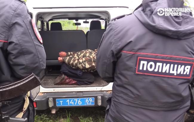 Девушка, которая выжила после ужасного расстрела в России, рассказала о трагедии