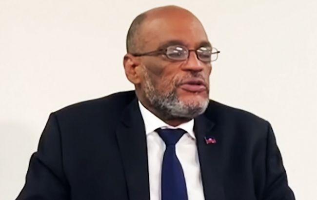 Премьер Гаити уволил главного прокурора, который подозревал его в убийстве президента