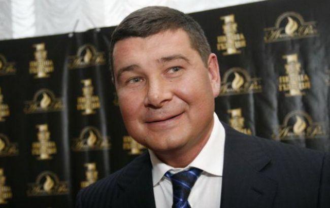 Никаких допросов Януковича на территории РФ в присутствии представителей ГПУ не будет, - прокурор Кравченко - Цензор.НЕТ 3892