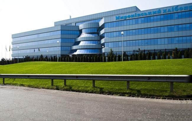 Фото: МХП продал свои активы в Крыму