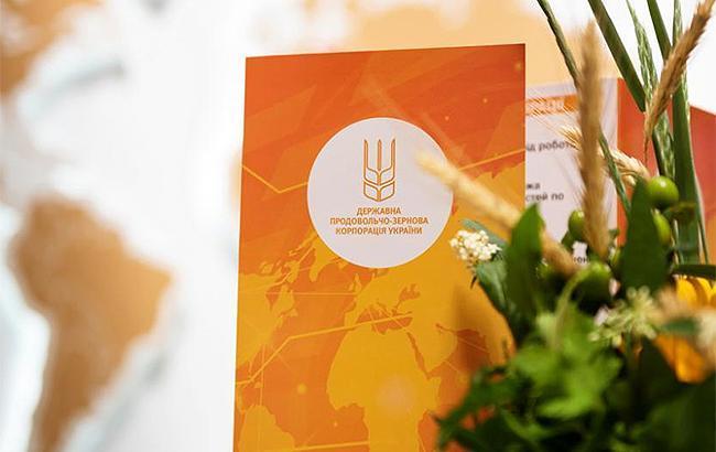 Иллюстративное фото (pzcu.gov.ua)