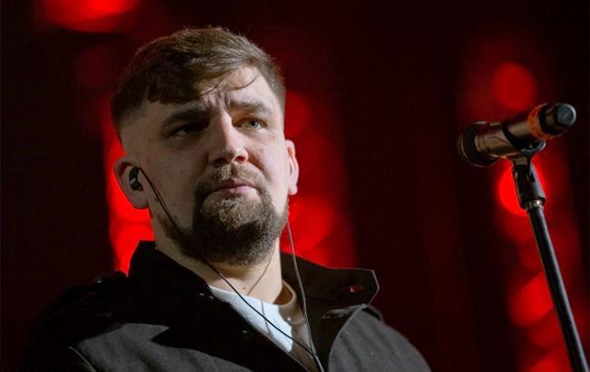 Український дует виступив на захист російського репера Басти