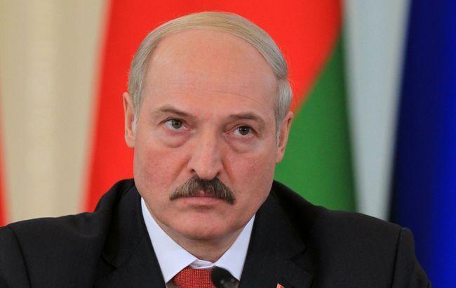 Лукашенко: конфлікт в Україні може призвести до нової світової війни