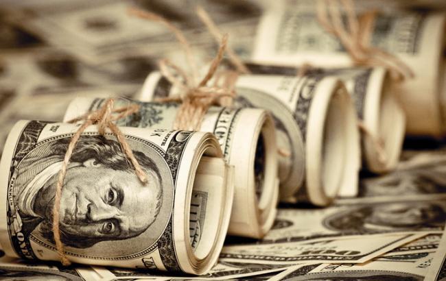Кипрские инвестиции в Украину превысили 17,5 млрд долларов
