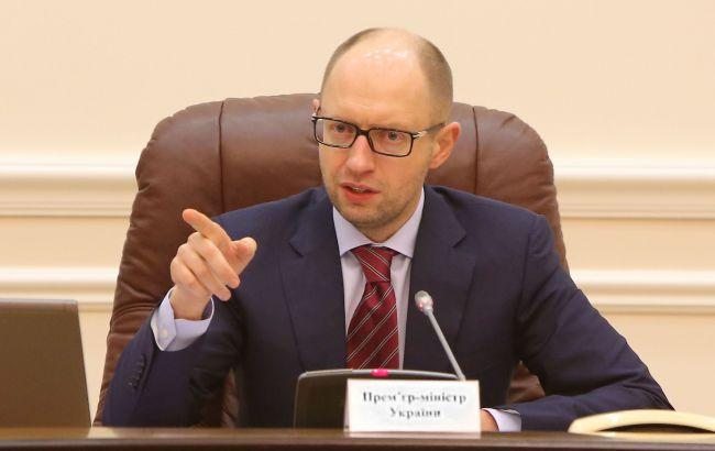 Кабмин продлил программу компенсации части энергоэффективных кредитов на 2016 год