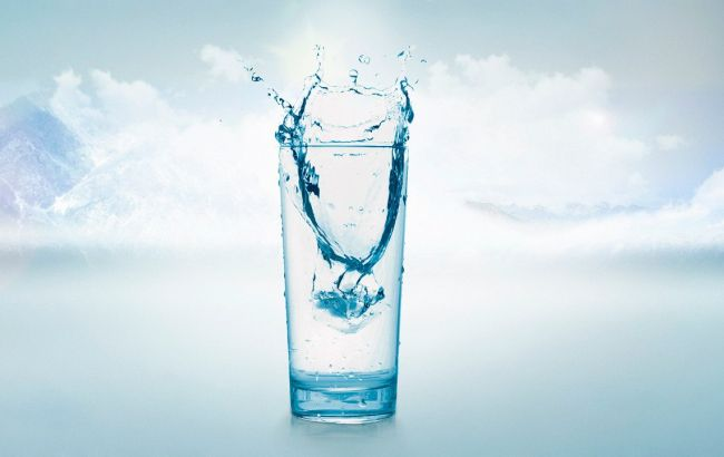 Фото: ученые создали инновационный фильтр для воды
