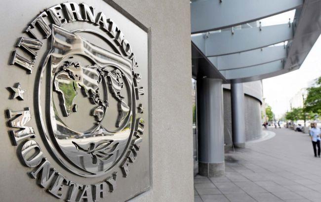Фото: в 2016 МВФ прогнозирует инфляцию в Венесуэле в 480%