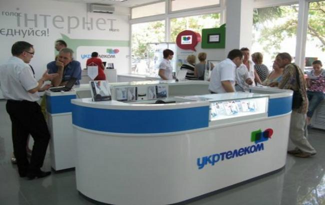 Кабмин создаст группу попроверке выполнения контракта оприватизации монополии Рината Ахметова